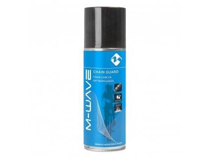 MAZIVO M-WAVE CHAIN GUARD ULTRA 200ML