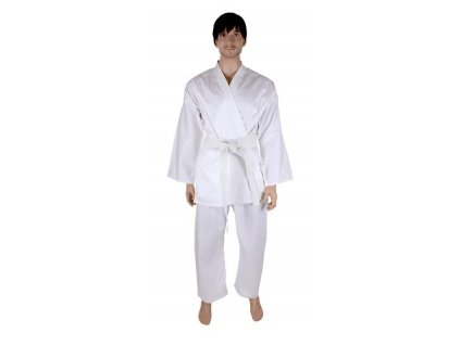 Sedco Kimono Karate 170cm v.4 + pásek