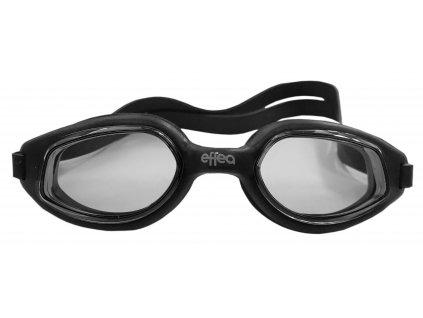 Plavecké brýle EFFEA JR 2610