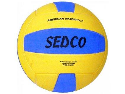 Míč vodní pólo SEDCO - 5