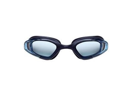 Plavecké brýle EFFEA nuoto 2613 černé