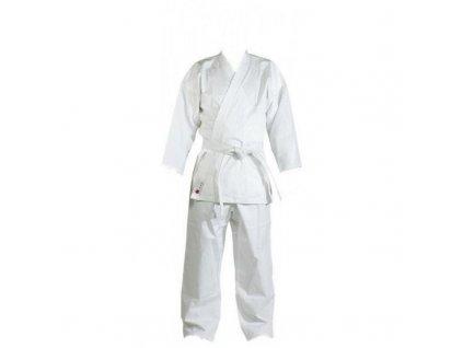 Sedco Kimono Karate 110 + pásek