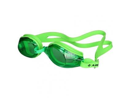 Orlík plavecké brýle