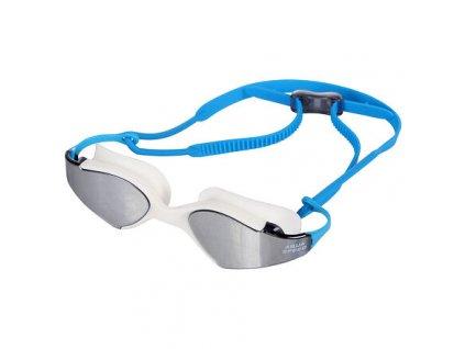 Blade Mirror plavecké brýle
