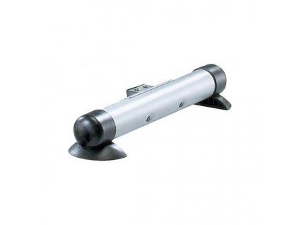 Stabilizér OC560 k rotopedu SEG 9660