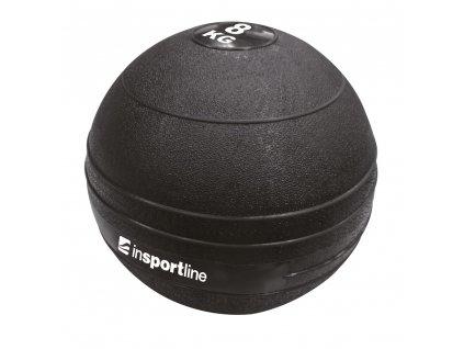 Medicimbal inSPORTline Slam Ball 8 kg