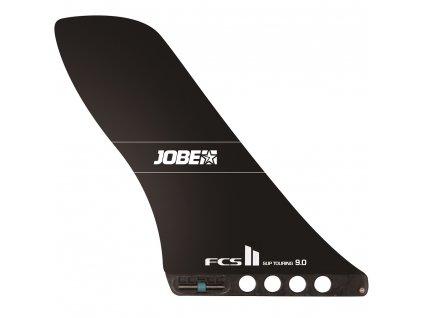 Ploutev pro paddleboard Jobe Click Touring 9''