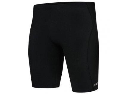Blake pánské plavky s nohavičkou