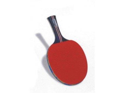 Pálka na stolní tenis SEDCO DRAGON ATAK 3STAR