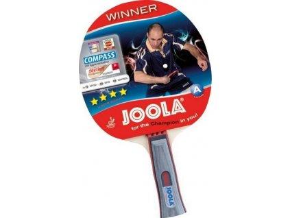 Pálka na stolní tenis Joola WINNER