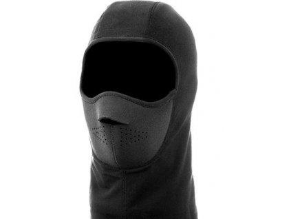 Kukla pod helmu Thermic  Fleece XL-XXL