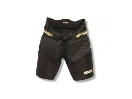 Kalhoty Hráčské OPUS GOAL pro výšku 170-180 cm
