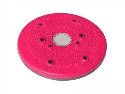 Rotana masážní s magnety SEDCO 702
