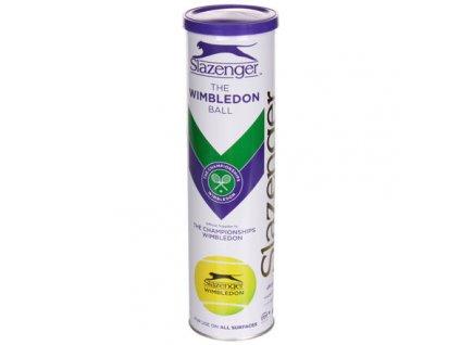 Wimbledon Ultra Vis tenisové míče