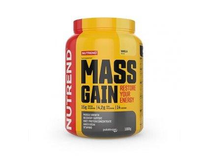 Mass Gain 1000 g
