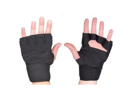 Fitbox Touch zápasové rukavice