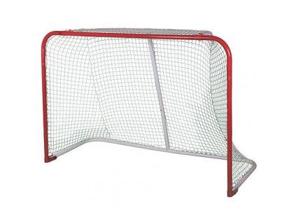 síť na hokejovou branku Goal 4 mm