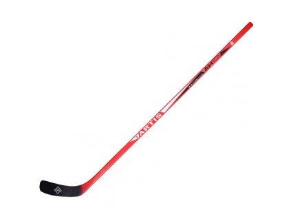 AH 101 YTH dřevěná hokejka