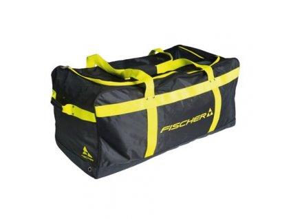 Team Bag hokejová taška