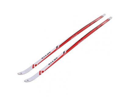Cristal běžecké lyže