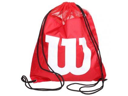 Cinch Bag 2018 sportovní stahovací batoh