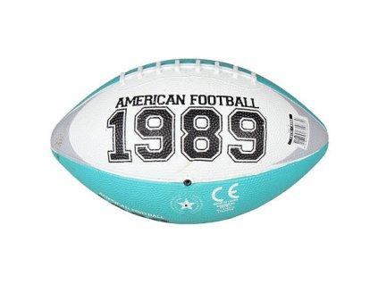 Chicago Mini míč pro americký fotbal