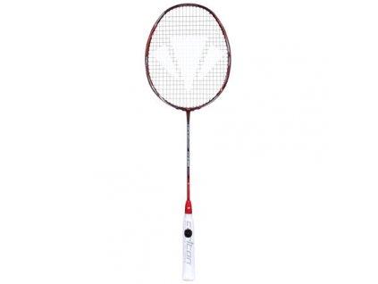 Kinesis Rapid badmintonová raketa