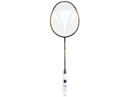 Vapour Trail Elite badmintonová raketa