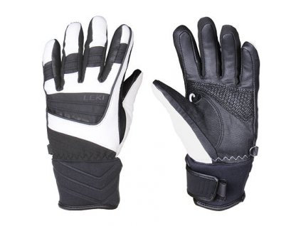 Griffin S Lady lyžařské rukavice
