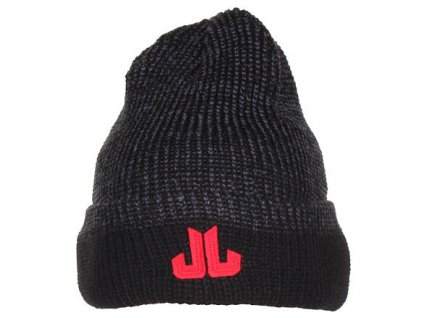 Logo dětská zimní čepice