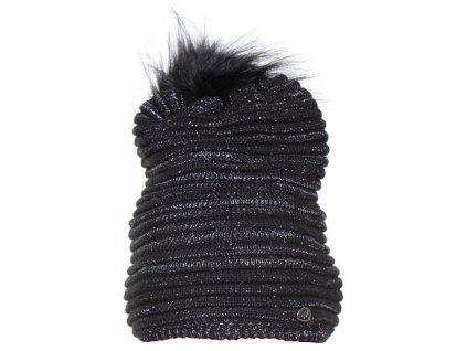 Sharpe Shiny dámská zimní čepice
