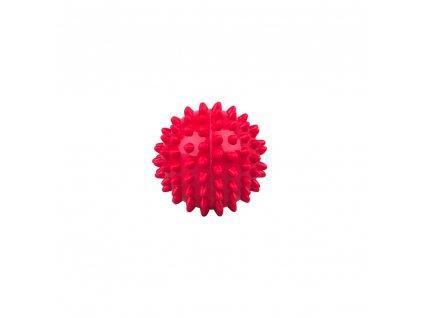Masážní míček inSPORTline