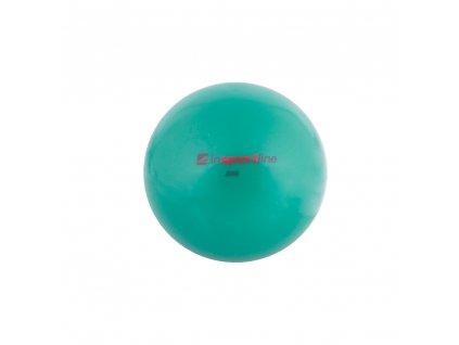 Jóga míč inSPORTline Yoga Ball 2 kg