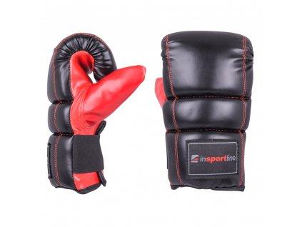 Tréninkové rukavice inSPORTline Punchy