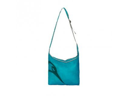 Ultra lehká taška GreenHermit CT-1111