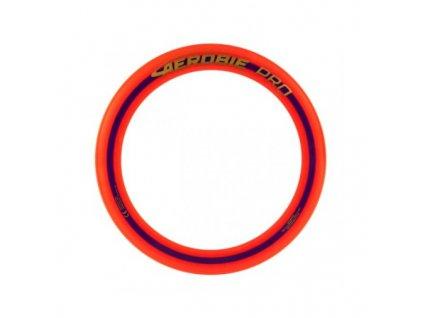 Létající kruh Aerobie PRO