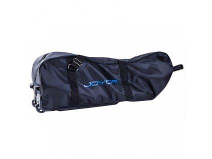 Přepravní taška Joyor k A1, F3