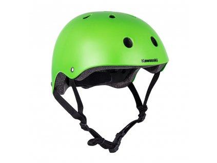 Freestyle helma Kawasaki Kalmiro