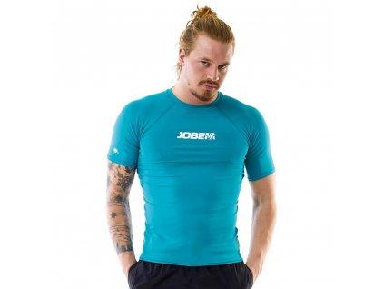 Pánské tričko pro vodní sporty Jobe Rashguard 8051