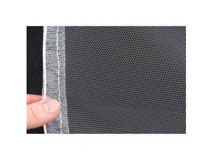 moskytiéra Light síť proti hmyzu
