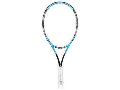 Kinetic Ki 15 2017 tenisová raketa