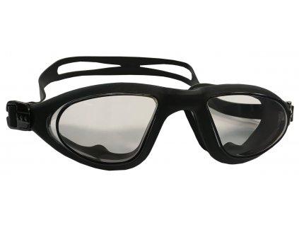 Plavecké brýle EFFEA 2629