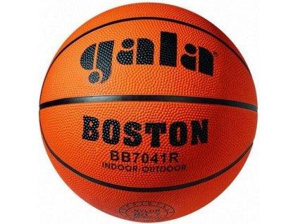 Míč basket BOSTON BB7041R