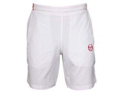 Club Tech Shorts pánské šortky
