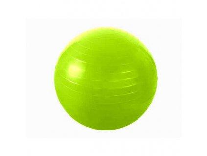 Gymnastický míč 75cm SUPER