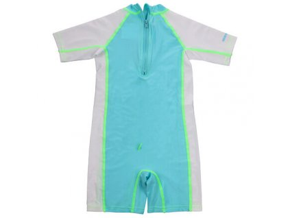 Junior Suit plavky s UV ochranou