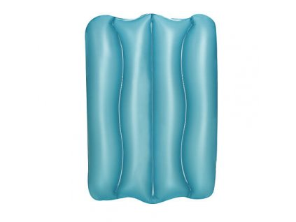 Wave Pillow 52127 nafukovací polštářek