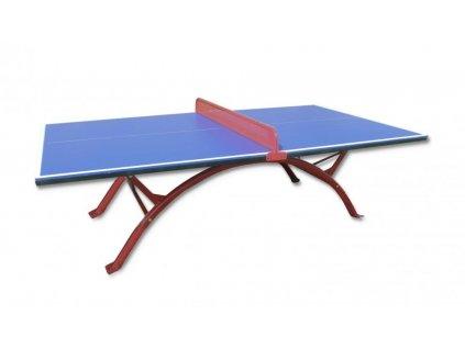 STŮL na stolní tenis SEDCO SUNNY 500 OUTDOOR venkovní