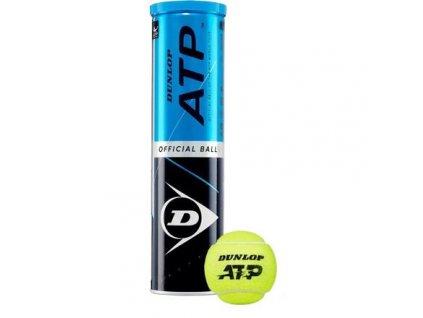 ATP tenisové míče