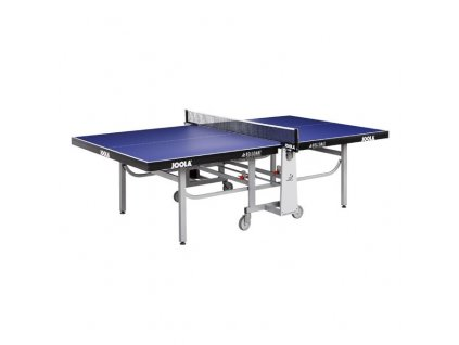 Stůl na stolní tenis Joola Rollomat